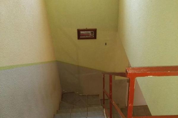 Foto de casa en venta en andador canteras , la esmeralda, san pablo etla, oaxaca, 4632657 No. 03