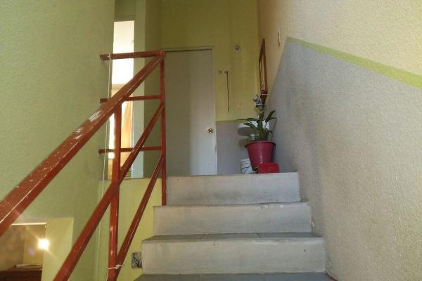Foto de casa en venta en andador canteras , la esmeralda, san pablo etla, oaxaca, 4632657 No. 04
