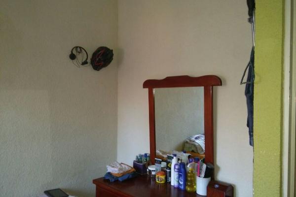 Foto de casa en venta en andador canteras , la esmeralda, san pablo etla, oaxaca, 4632657 No. 06