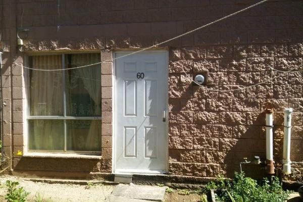 Foto de casa en venta en andador canteras , la esmeralda, san pablo etla, oaxaca, 4632657 No. 08