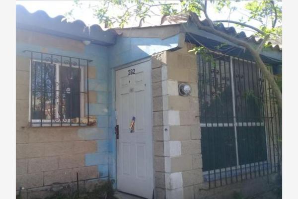 Foto de casa en venta en andador carpa 116, miramapolis, ciudad madero, tamaulipas, 18193126 No. 07