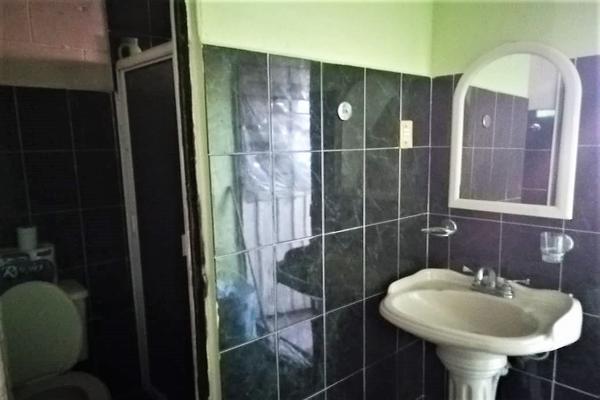 Foto de casa en venta en andador catan , miramapolis, ciudad madero, tamaulipas, 7187731 No. 12