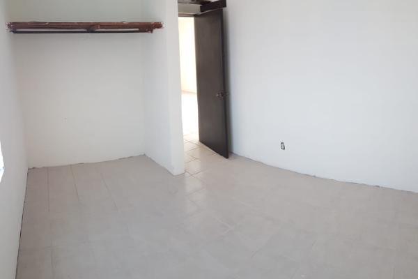 Foto de departamento en venta en andador costa rica 0, lomas infonavit arenal, tampico, tamaulipas, 2649034 No. 05
