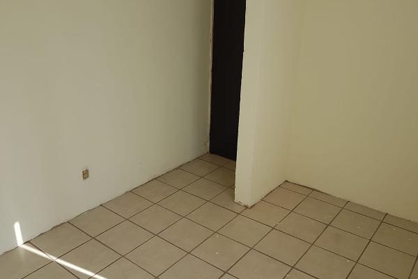 Foto de departamento en venta en andador costa rica 0, lomas infonavit arenal, tampico, tamaulipas, 2649034 No. 09