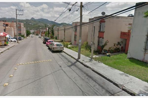 Foto de casa en venta en andador de los rebaños 0, ex hacienda santa teresa, guanajuato, guanajuato, 8855831 No. 01