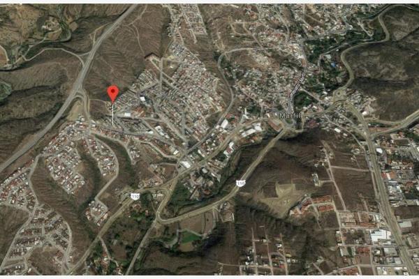 Foto de casa en venta en andador de los rebaños 0, ex hacienda santa teresa, guanajuato, guanajuato, 8855831 No. 03