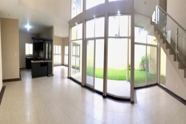 Foto de casa en renta en andador del charro , lomas del chairel, tampico, tamaulipas, 8686374 No. 03