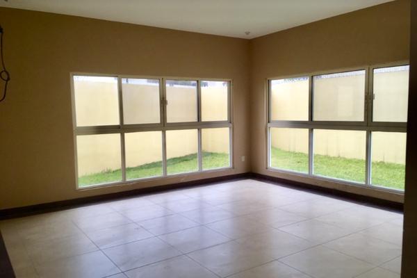 Foto de casa en renta en andador del charro , lomas del chairel, tampico, tamaulipas, 8686374 No. 04