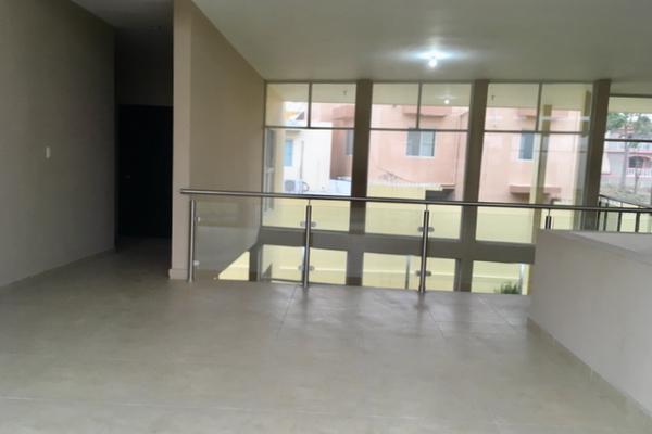 Foto de casa en renta en andador del charro , lomas del chairel, tampico, tamaulipas, 8686374 No. 09