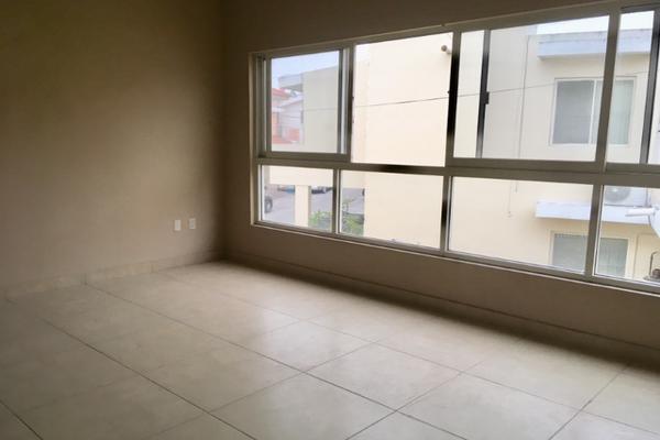 Foto de casa en renta en andador del charro , lomas del chairel, tampico, tamaulipas, 8686374 No. 10