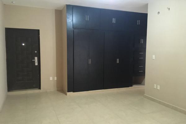 Foto de casa en renta en andador del charro , lomas del chairel, tampico, tamaulipas, 8686374 No. 11