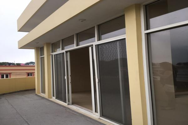 Foto de casa en renta en andador del charro , lomas del chairel, tampico, tamaulipas, 8686374 No. 20