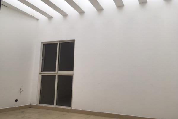 Foto de casa en renta en andador del charro , lomas del chairel, tampico, tamaulipas, 8686374 No. 21
