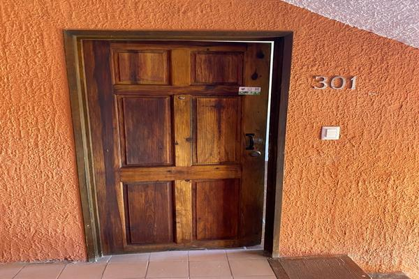 Foto de departamento en venta en andador hacienda de santiago , el rosario, león, guanajuato, 18656530 No. 02