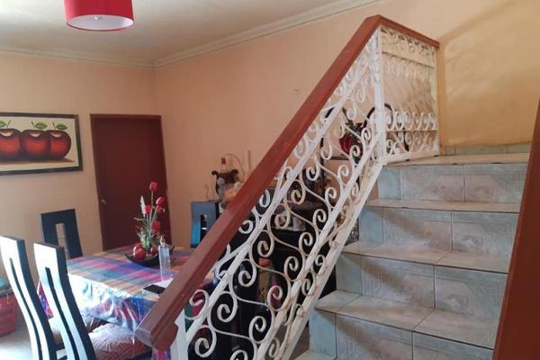 Foto de casa en venta en andador heroes 133, 20 de noviembre i, tonalá, jalisco, 0 No. 04