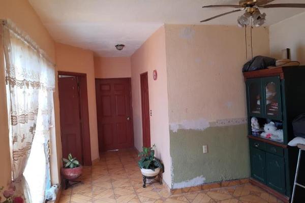Foto de casa en venta en andador heroes 133, 20 de noviembre i, tonalá, jalisco, 0 No. 09