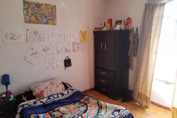 Foto de casa en venta en andador heroes 133, 20 de noviembre i, tonalá, jalisco, 0 No. 11