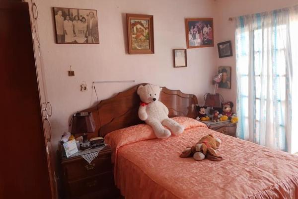 Foto de casa en venta en andador heroes 133, 20 de noviembre i, tonalá, jalisco, 0 No. 12