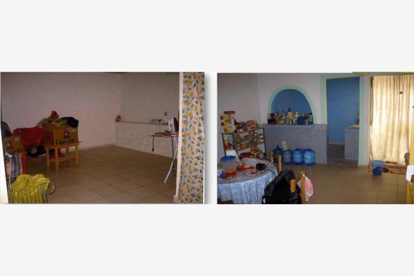Foto de casa en venta en andador , lázaro cárdenas, cuernavaca, morelos, 6140841 No. 03