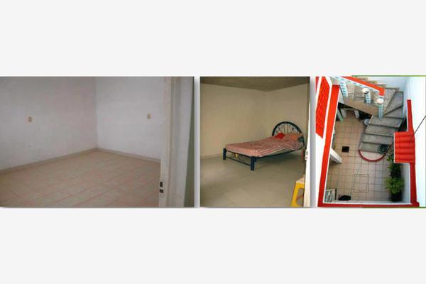 Foto de casa en venta en andador , lázaro cárdenas, cuernavaca, morelos, 6140841 No. 05
