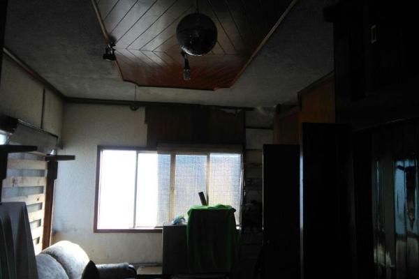 Foto de casa en venta en andador luis donaldo colosio 00, tlapacoyan centro, tlapacoyan, veracruz de ignacio de la llave, 5332450 No. 02