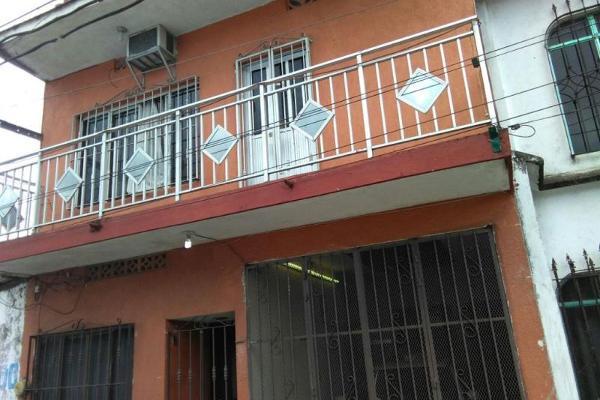 Foto de casa en venta en andador luis donaldo colosio 00, tlapacoyan centro, tlapacoyan, veracruz de ignacio de la llave, 5332450 No. 03