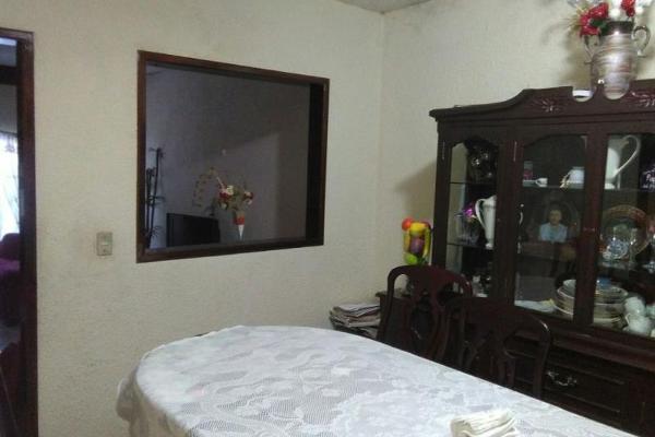 Foto de casa en venta en andador luis donaldo colosio 00, tlapacoyan centro, tlapacoyan, veracruz de ignacio de la llave, 5332450 No. 04