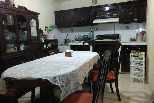 Foto de casa en venta en andador luis donaldo colosio 00, tlapacoyan centro, tlapacoyan, veracruz de ignacio de la llave, 5332450 No. 07