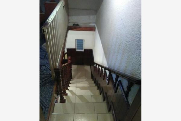 Foto de casa en venta en andador luis donaldo colosio 00, tlapacoyan centro, tlapacoyan, veracruz de ignacio de la llave, 5332450 No. 08