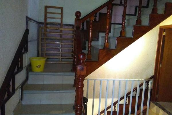 Foto de casa en venta en andador luis donaldo colosio 00, tlapacoyan centro, tlapacoyan, veracruz de ignacio de la llave, 5332450 No. 10