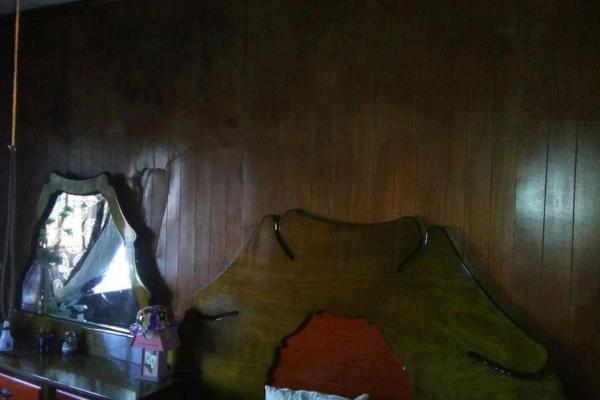 Foto de casa en venta en andador luis donaldo colosio 00, tlapacoyan centro, tlapacoyan, veracruz de ignacio de la llave, 5332450 No. 12