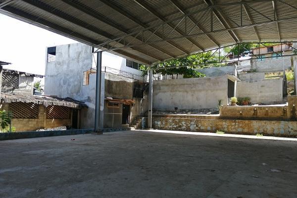 Foto de casa en venta en andador pez vela 13 , nuevo puerto marqués, acapulco de juárez, guerrero, 12820968 No. 02