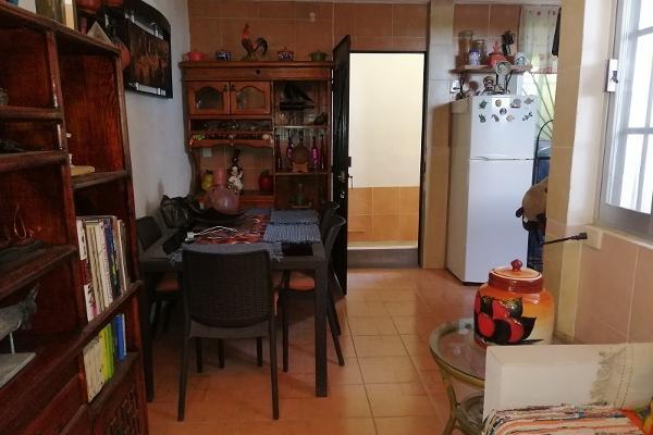 Foto de casa en venta en andador pez vela 13 , nuevo puerto marqués, acapulco de juárez, guerrero, 12820968 No. 03
