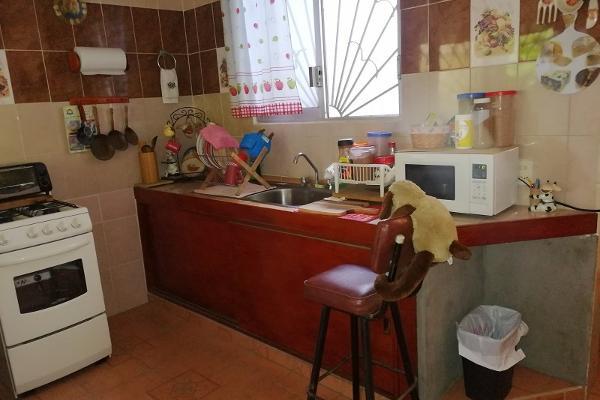 Foto de casa en venta en andador pez vela 13 , nuevo puerto marqués, acapulco de juárez, guerrero, 12820968 No. 06
