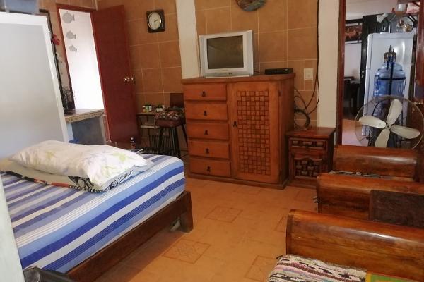 Foto de casa en venta en andador pez vela 13 , nuevo puerto marqués, acapulco de juárez, guerrero, 12820968 No. 07