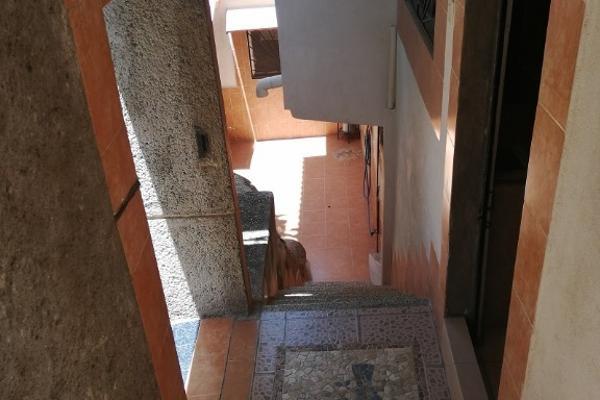 Foto de casa en venta en andador pez vela 13 , nuevo puerto marqués, acapulco de juárez, guerrero, 12820968 No. 12