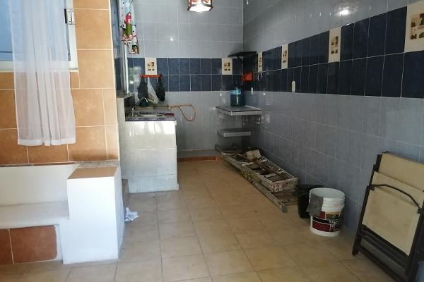 Foto de casa en venta en andador pez vela 13 , nuevo puerto marqués, acapulco de juárez, guerrero, 12820968 No. 14