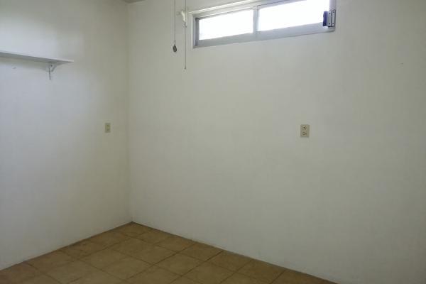 Foto de casa en venta en andador pez vela 13 , nuevo puerto marqués, acapulco de juárez, guerrero, 12820968 No. 18