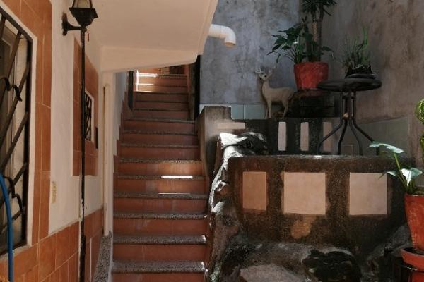 Foto de casa en venta en andador pez vela 13 , nuevo puerto marqués, acapulco de juárez, guerrero, 12820968 No. 22