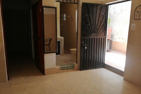 Foto de casa en venta en andador pez vela 13 , nuevo puerto marqués, acapulco de juárez, guerrero, 12820968 No. 25