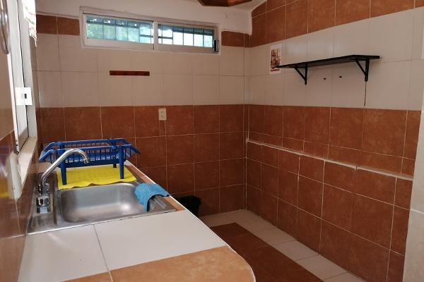 Foto de casa en venta en andador pez vela 13 , nuevo puerto marqués, acapulco de juárez, guerrero, 12820968 No. 26