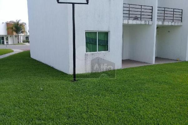 Foto de casa en venta en andador poniente, seccion iv , la mohonera, atlatlahucan, morelos, 5712345 No. 02