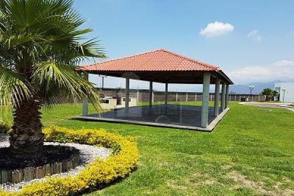 Foto de casa en venta en andador poniente, seccion iv , la mohonera, atlatlahucan, morelos, 5712345 No. 07