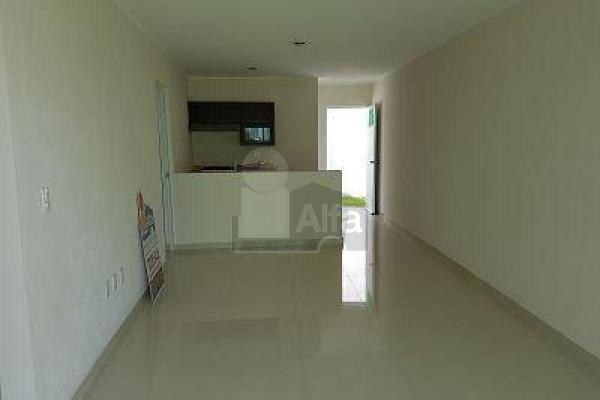 Foto de casa en venta en andador poniente, seccion iv , la mohonera, atlatlahucan, morelos, 5712345 No. 10