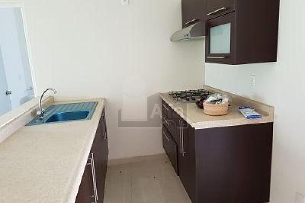 Foto de casa en venta en andador poniente, seccion iv , la mohonera, atlatlahucan, morelos, 5712345 No. 12
