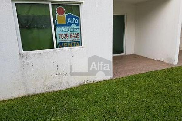 Foto de casa en venta en andador poniente, seccion iv , la mohonera, atlatlahucan, morelos, 5712345 No. 14