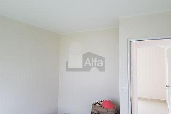 Foto de casa en venta en andador poniente, seccion iv , la mohonera, atlatlahucan, morelos, 5712345 No. 15