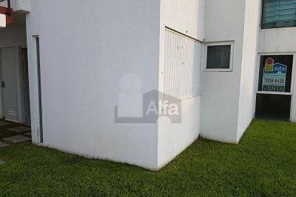 Foto de casa en venta en andador poniente, seccion iv , la mohonera, atlatlahucan, morelos, 5712345 No. 16