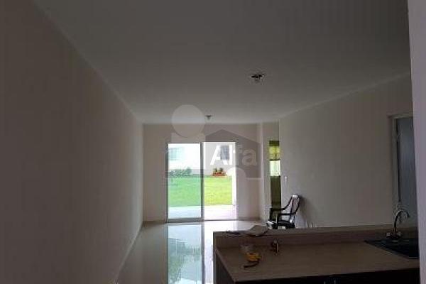 Foto de casa en venta en andador poniente, seccion iv , la mohonera, atlatlahucan, morelos, 5712345 No. 17