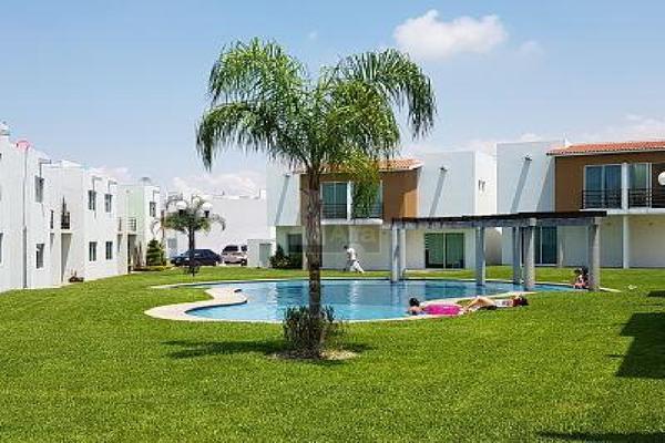 Foto de casa en venta en andador poniente, seccion iv , san antonio, atlatlahucan, morelos, 5712345 No. 01